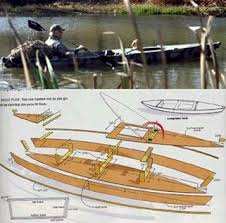 Free Wooden Boat Plans Plywood by Best 25 Boat Plans Ideas On Pinterest Wooden Boat Plans
