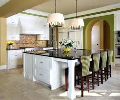 Island Chairs For Kitchen Kitchen Island And Chairs Kitchen Island Chairs Mission Kitchen