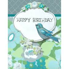 glitter birthday cards u2013 gangcraft net