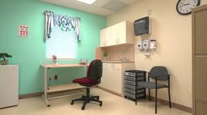 therapy room decor ideas speech therapy room adults speech