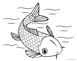 bible story coloring sheets for preschoolers tags outstanding