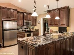 Kitchen Cabinet Doors Wholesale Suppliers Kitchen Cabinet Refacing Orlando Fl Creative Cabinets Decoration
