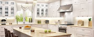 Kitchen Cabinets Gta Classic Star Woodworking