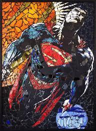 l artiste donwell black 9 best superheroes images on artists design seeds and