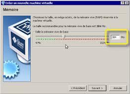 ubuntu bureau virtuel linux installer linux sans repartitionner