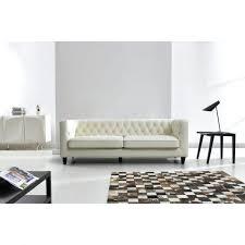 Reclining Modern Sofa Modern Reclining Sofas Loveseats Modern Recliner Loveseat Modern