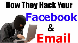 how to wep key with backtrack 5 wifi hacking hacky shacky