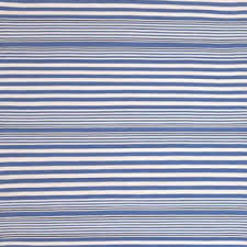 Stripe Indoor Outdoor Rug Coastal Indoor Outdoor Rugs In Neutral Bright Coastal Styles