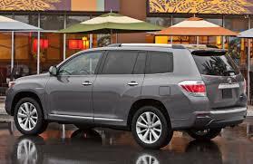 reviews toyota highlander 2015 2015 toyota highlander hybrid specs 2017 car reviews prices and
