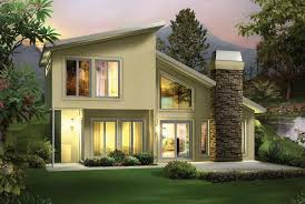 american best house plans narrow lot plan 1 105 square feet 2 bedrooms 1 5 bathrooms
