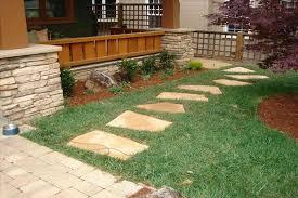 backyard ideas no grass backyard design and backyard ideas