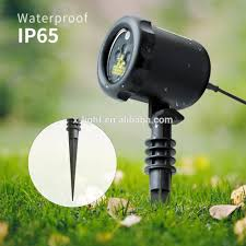 Firefly Laser Outdoor Lights by Red Green Firefly Laser Light Outdoor Red Green Firefly Laser