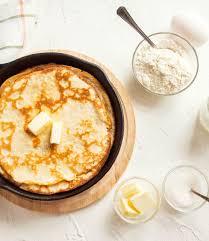 la cuisine du terroir cuisine du terroir conseils recettes du terroir foodlavie