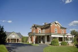wedding venues in lynchburg va party venues in lynchburg va 267 party places