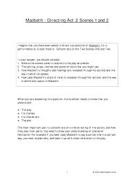 sample act writing essays macbeth essay questions quiz worksheet macbeth act scene com relationship between macbeth and lady macbeth essay plan relationship between macbeth and lady macbeth essay plan