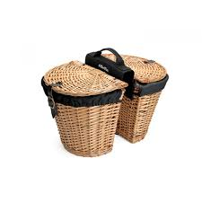 bikes target bike basket bike basket for dog bike basket front