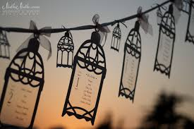 lantern wedding invitations i don t how he did this but i it so much cut out