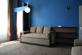 Interior Design 1930s House by Villa Cavrois Chambre Jeune Homme 1 Copyright Ateliers La
