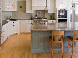 Interior Kitchen Decoration Corridor Kitchens North Liberty Cabinetry Design Countertops