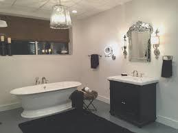 bathroom simple wickes bathroom mirror cabinets home design