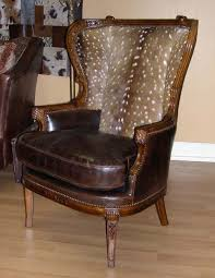 19 best wing chair makeover images on pinterest chair makeover