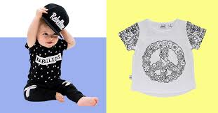 baby designer clothes do s and don ts while shopping designer baby clothes