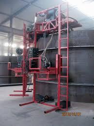 agw stiffener welder 3 o u0027clock welder tank welding llc