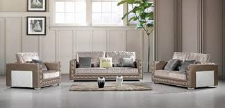 Sofa Design Expensive Astounding Marvelous Excellent Pictures Of - Modern sofa set designs