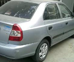hyundai accent price india hyundai accent car jhajjar used car in india