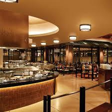 golden corral thanksgiving prices 2014 bon temps buffet 82 photos u0026 23 reviews buffets 777 l