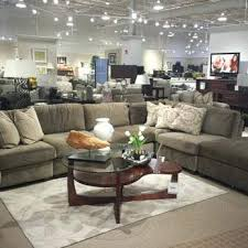 Havertys Sectional Sofas Havertys Sectional Sofa For Sectional Sofas Or Black