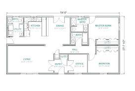 home office floor plans office floor plan design home office layout planner design floor