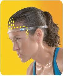 sweat headbands sweat gutr headbands amazingness colored sweatbands