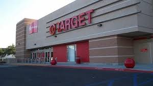 black friday target presale target announces holiday deals stores to open 6 p m on thanksgiving