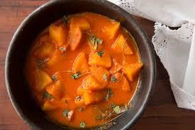 soup kitchen meal ideas vrat recipes by archana u0027s kitchen simple recipes u0026 cooking ideas