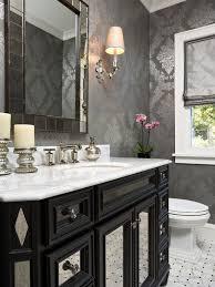 Powder Room Remodel 54 Best Powder Room Bliss Images On Pinterest Room Bathroom