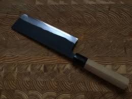 all kitchen knives blades canada vancouver bc want to sell selling some of my collection shigefusa and kato