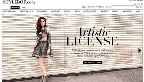 boutique online 10 most successful online boutiques