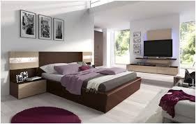Lowes Bedroom Furniture by Bedroom How To Unlock A Bedroom Door Without A Key Appealing