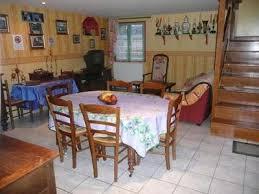chambre chez l habitant bourges biens immobiliers à louer à bourges location chez habitant bourges