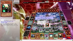 yu gi oh pro exodia the forbidden one deck youtube