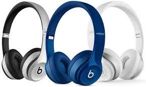 best black friday deals on beats studio wireless headphones beats solo 2 wireless headphones groupon