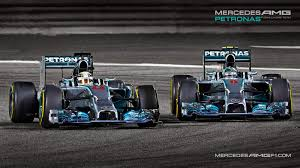 mercedes wallpaper 2017 f1 mercedes wallpaper picture 1rx kenikin