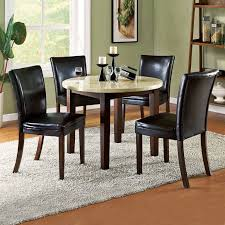 Dining Room Accents Dining Room Table Centerpiece Ideas All Home Decorations