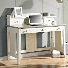 Craftsman Style Computer Desk Secretary Desks You U0027ll Love Wayfair