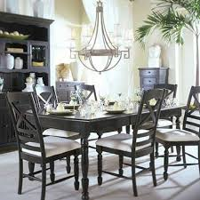 incredible black dining room chandelier light fixtures fresh