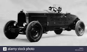 lexus is220d white smoke diesel car stock photos u0026 diesel car stock images alamy