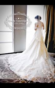 wedding dress jakarta murah directory of wedding dresses vendors in jakarta bridestory