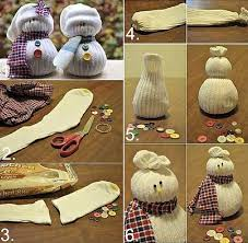 Christmas Decorations To Make Yourself - christmas diy 25 gorgeous christmas decorations you can make