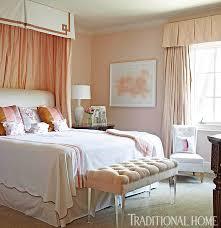 Traditional Home Decor Stores by Traditional Home Decor Ideas Gen4congress Com
